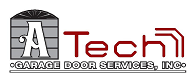A-Tech Garage Doors