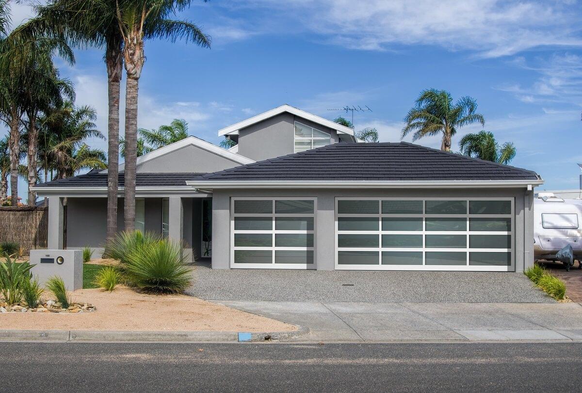 Garage Door Installation Services In Port St Lucie Fl A